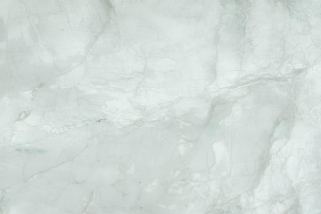 Vecchio modello di marmo come sfondo