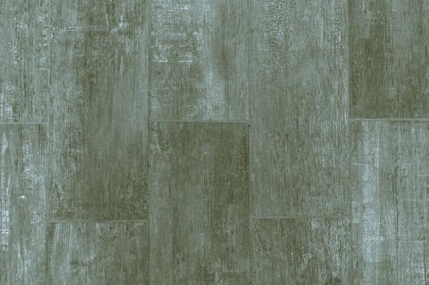 Vecchio modello naturale della superficie di legno del fondo di struttura