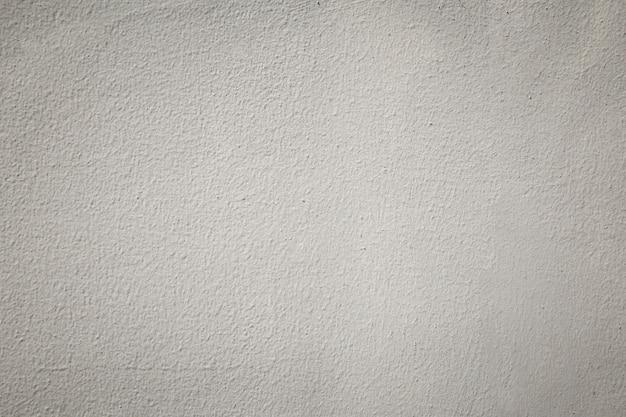 Vecchio muro di cemento. sfondo trama concreta.