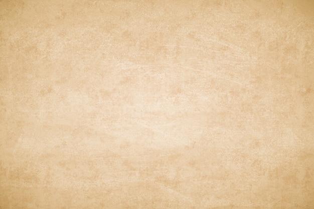 Vecchio retro fondo di carta di struttura d'annata di lerciume