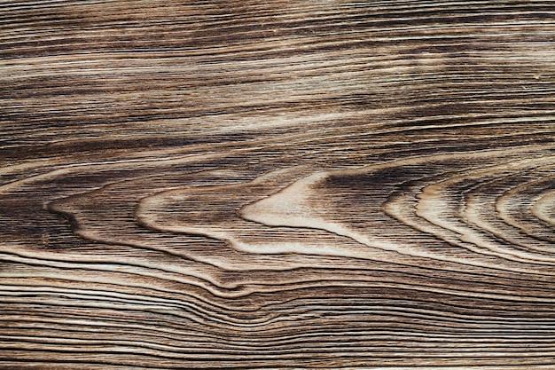 Vecchio sfondo di legno
