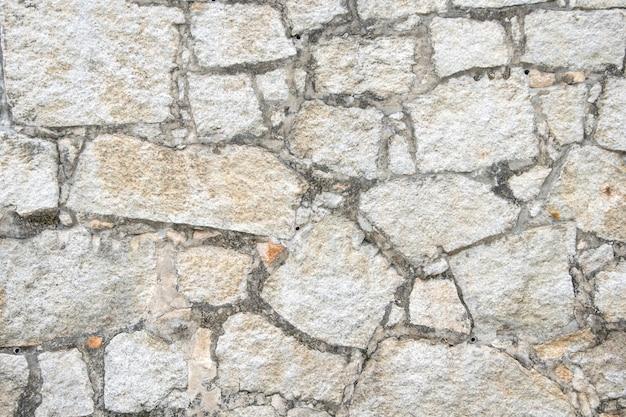Vecchio sfondo di muro di mattoni. struttura del grunge. carta da parati nera superficie scura
