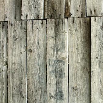 Vecchio sfondo di tavola di legno