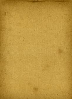 Vecchio sfondo di tela