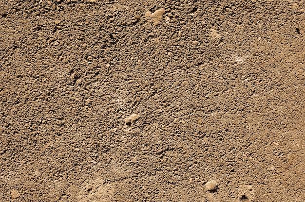 Vecchio sfondo muro di cemento