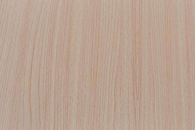 Vecchio sfondo texture di legno.