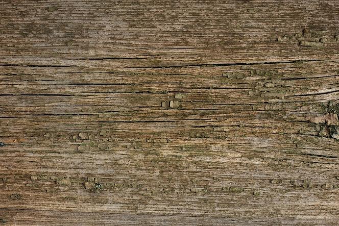 Vecchio sfondo vintage in legno. stile rustico grunge. avvicinamento.