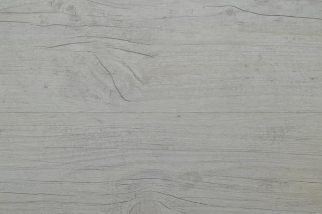 Veduta dall'alto della superficie in legno di teak