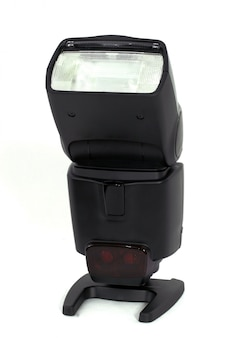 Velocità del flash della fotocamera