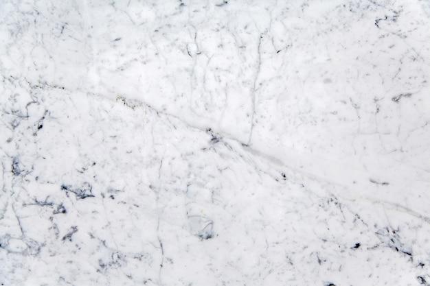Vista da vicino di marmo