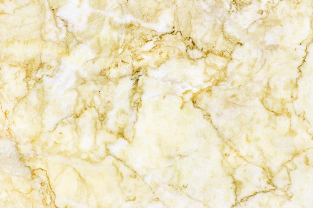 Vista dall'alto di struttura in marmo naturale, pavimento in piastrelle di pietra con motivo glitter senza soluzione di continuità per esterni interni e bancone in ceramica di design.