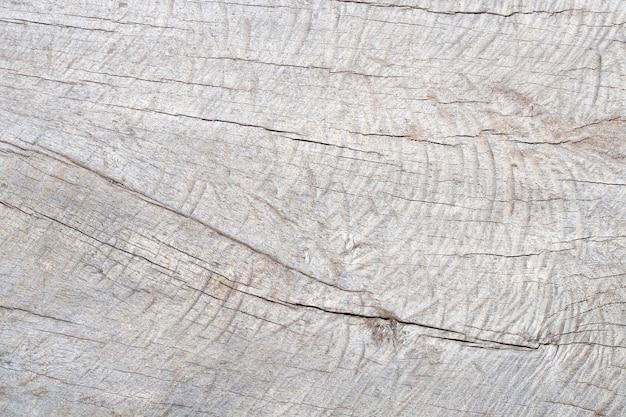 Vista superiore del modello della superficie del fondo di vecchio legno naturale rustico nero di lerciume della superficie del fondo.