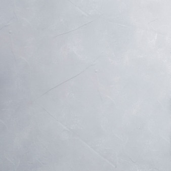 Vuoto sfondo grigio