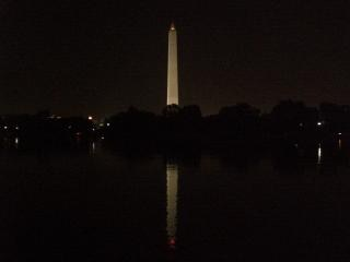 Washington dc monumenti famosi, tallbuildings, washingtond.c., washingtonmonume