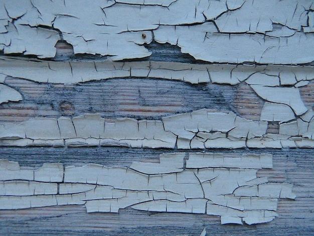 Weathered trama giardino colore legno vecchio pergolato