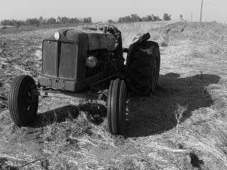 1956 fordson tractor e1a principais previstas para r