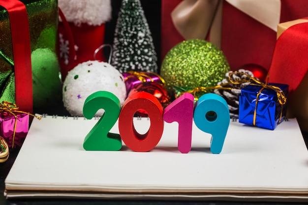 2018 decoração criativa