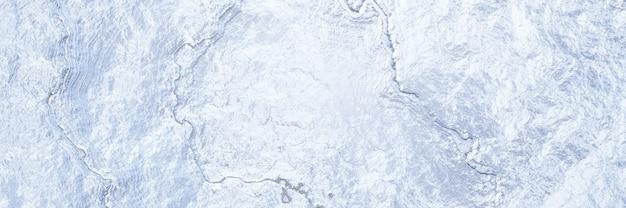 3d rendeu a textura cinza metálica abstrata. fundo prateado.
