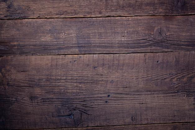 A madeira viu a textura, marrom velho, bom fundo, madeira natural.