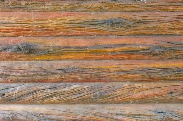 A parede de cimento é um padrão de árvore usado como pano de fundo.