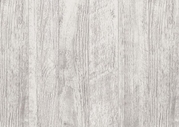 A parede de madeira vazia do teste padrão, pranchas de madeira texture o fundo.
