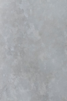 A superfície preta branca do mármore para faz o mármore de prata cinzento cinzento do fundo da telha da textura da luz branca contrária natural para a decoração interior e a parte externa.