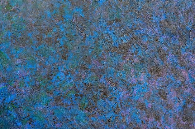 A textura da arte do fundo de colorfull tonifica com espaço da cópia.