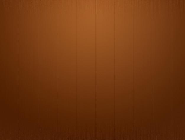 A textura da madeira, modelo de madeira natural
