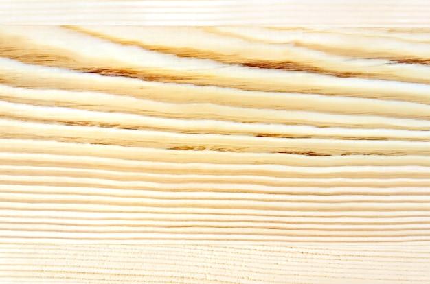 A textura da nova placa com um padrão