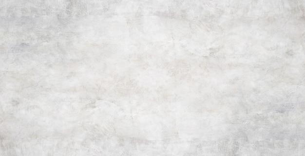 A textura da parede de concreto para o fundo