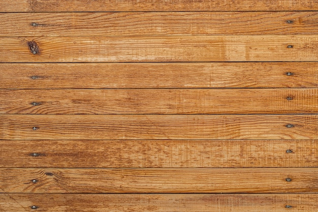 A textura de madeira antiga com fundo natural