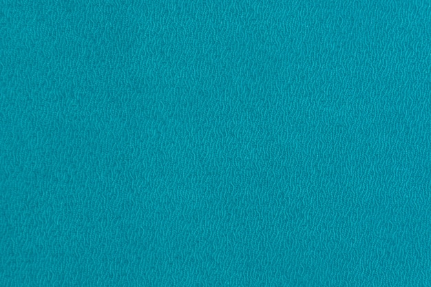 A textura do papel azul