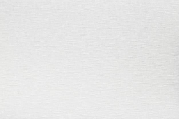 A textura do tapete de fibra de vidro branca pode ser usada para cortina vertical