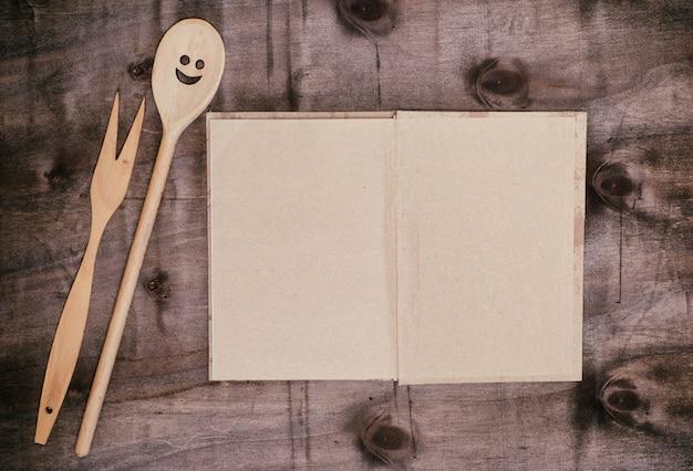 Abra o bloco de notas em branco