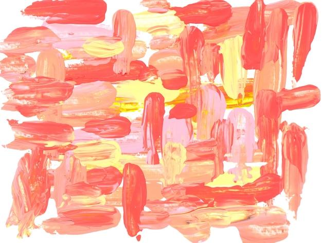 Abstrato acrílico arte artístico pano de fundo azul brilhante escova colorido colorido projeto elemento quadro brilho gradiente gráfico verde grunge ilustração imagem tinta luz líquido m