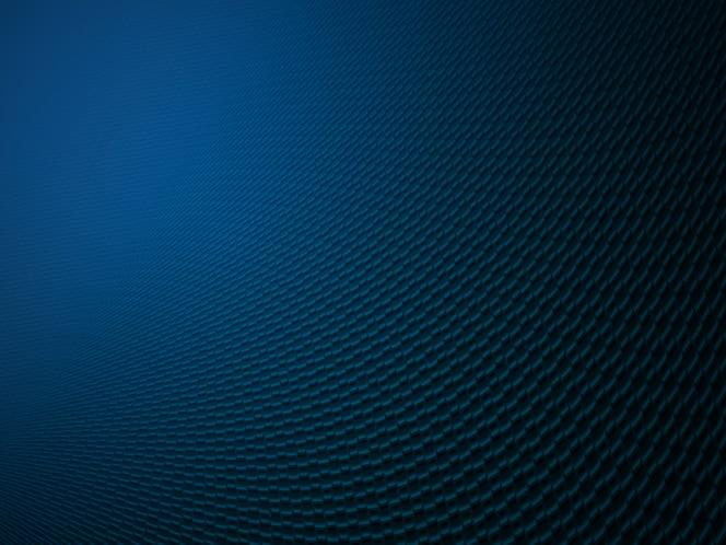 Abstrato azul espiral