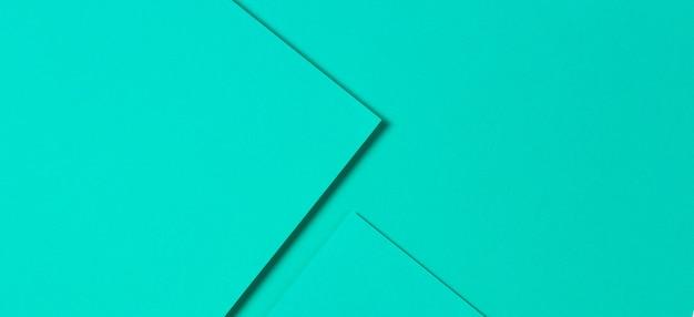 Abstrato base de textura de papel criativo monocromático. formas e linhas geométricas mínimas