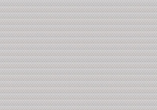 Abstrato cinzento com um padrão.