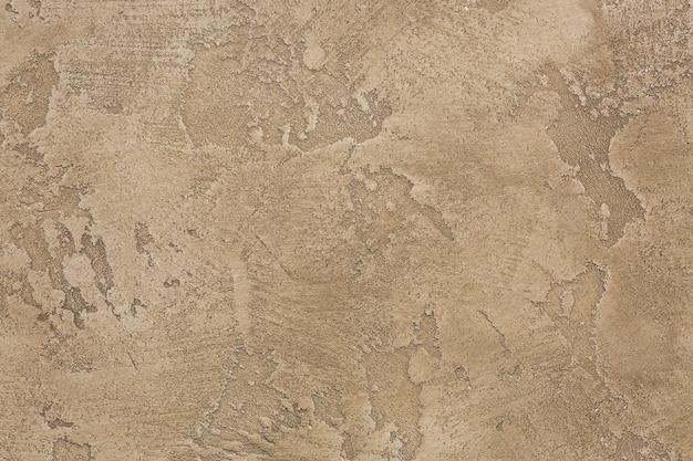 Abstrato com muro de pedra