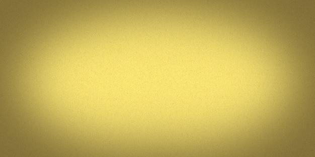Abstrato com sombra gradiente