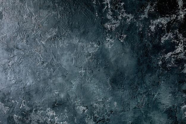 Abstrato concreto