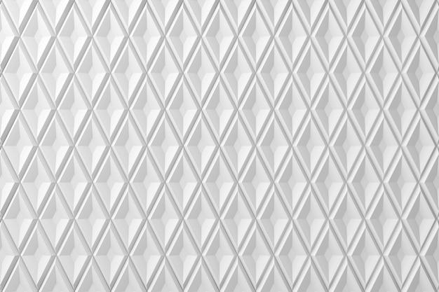 Abstrato da parede moderna da telha. renderização em 3d.