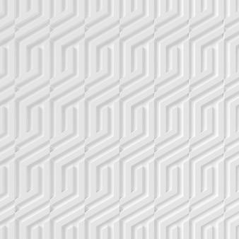 Abstrato da parede moderna da telha