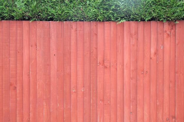 Abstrato de madeira para papel de parede