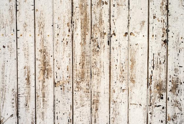 Abstrato de madeira, textura de tinta antiga
