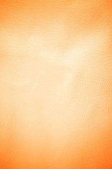 Abstrato de padrão de textura de papel vermelho.