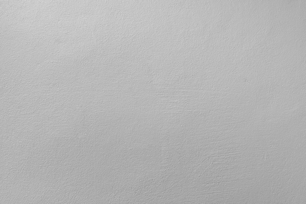 Abstrato de textura cinza de muro de concreto