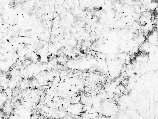 Abstrato de textura de mármore padrão