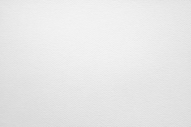 Abstrato de textura de papel branco