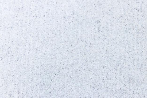 Abstrato de textura de papel velho, fundo de papel amassado branco e marrom pode ser usado como papel de parede ou protetor de tela